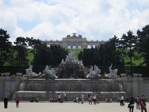 schonbrunn-palace-vienna-unesco-001