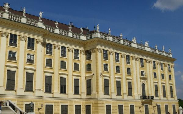 schonbrunn-palace-vienna-unesco-007