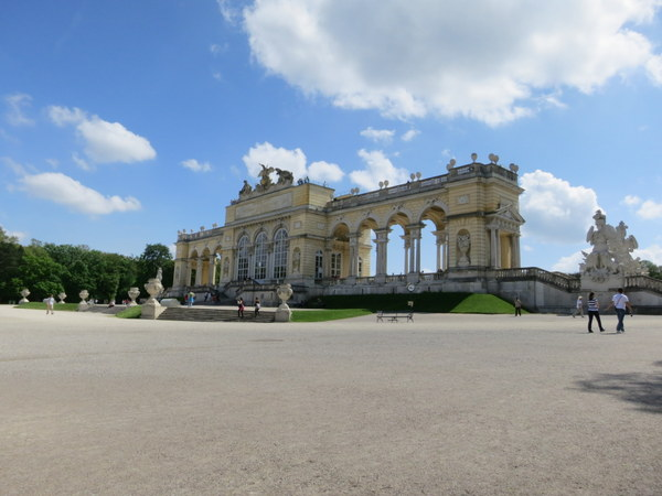schonbrunn-palace-vienna-unesco-gloriette-003
