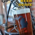 If you are looking for a signed copy of Michigan's Best Beer Guide, come out to one of these fine establishments and meet me. (A few of them serve beer […]